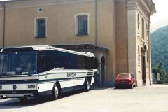 Foto storiche autoservizi sonzogni5