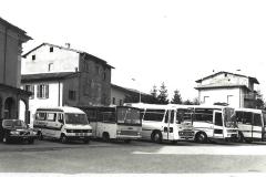 Foto storiche autoservizi sonzogni7