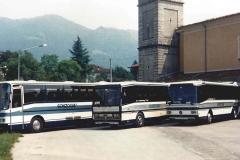 Foto storiche autoservizi sonzogni8