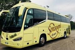 Gran-turismo-Irizar-I6-HDH-Top-Class-Autoservizi-Sonzogni-Renato-1