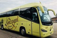 Gran-turismo-Irizar-I6-HDH-Top-Class-Autoservizi-Sonzogni-Renato-2