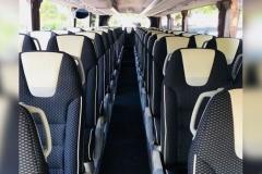 Gran-turismo-Irizar-I6-HDH-Top-Class-Autoservizi-Sonzogni-Renato-3