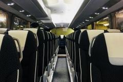 Gran-turismo-Irizar-I6-HDH-Top-Class-Autoservizi-Sonzogni-Renato-6
