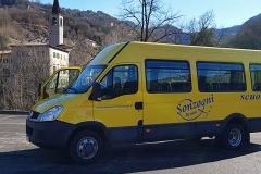 Scuolabus_AutorerviziSonzogni_Bercamo_IvecoDaily