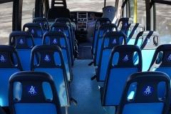 Scuolabus_AutorerviziSonzogni_Bergamo_IvecoDaily_Interno2