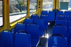 Scuolabus_AutorerviziSonzogni_Bergamo_VolkswagenCrafter_Interno