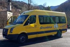 Scuolabus_AutorerviziSonzogni_Bergmo_VolkswagenCrafter