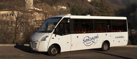 08-Scuolabus