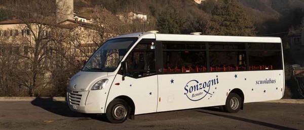 09-Scuolabus