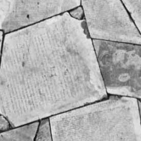In pullman il viaggio della memoria a Dachau e Mauthausen