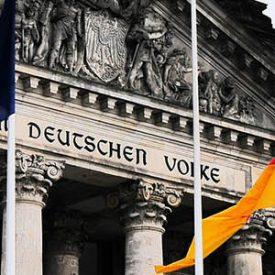 Viaggio a Berlino in Pullman: CITTA' SIMBOLO DEL PROGRESSO