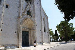 Cattedrale di Fermo